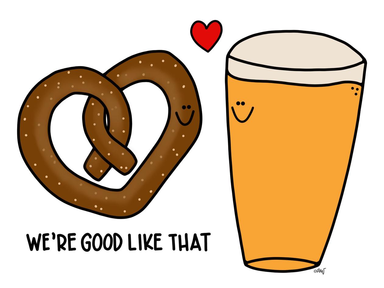 beer and pretzels.jpg
