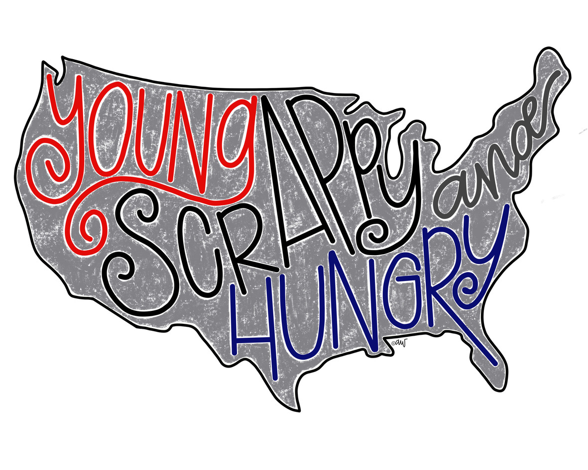 Young Scrappy and Hungry white.jpg