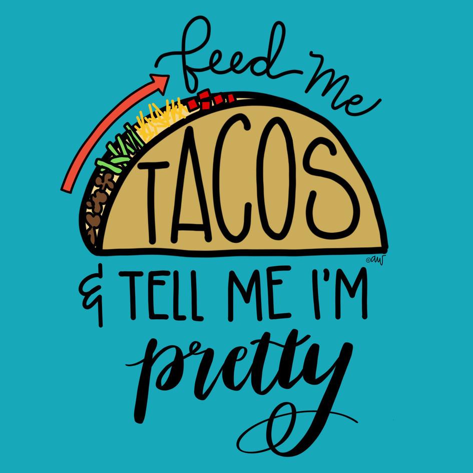 feed me tacos copy.jpg