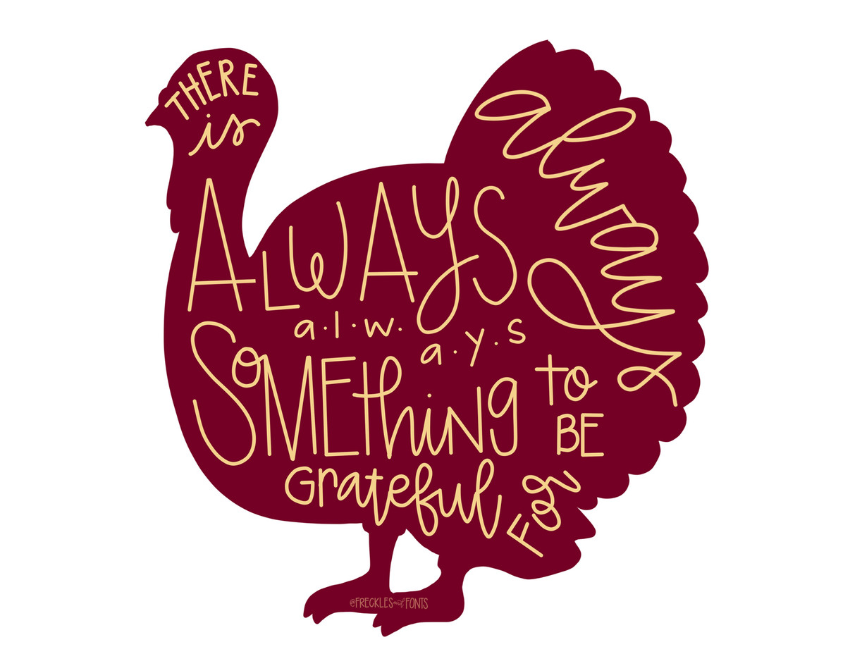 maroon turkey.jpg