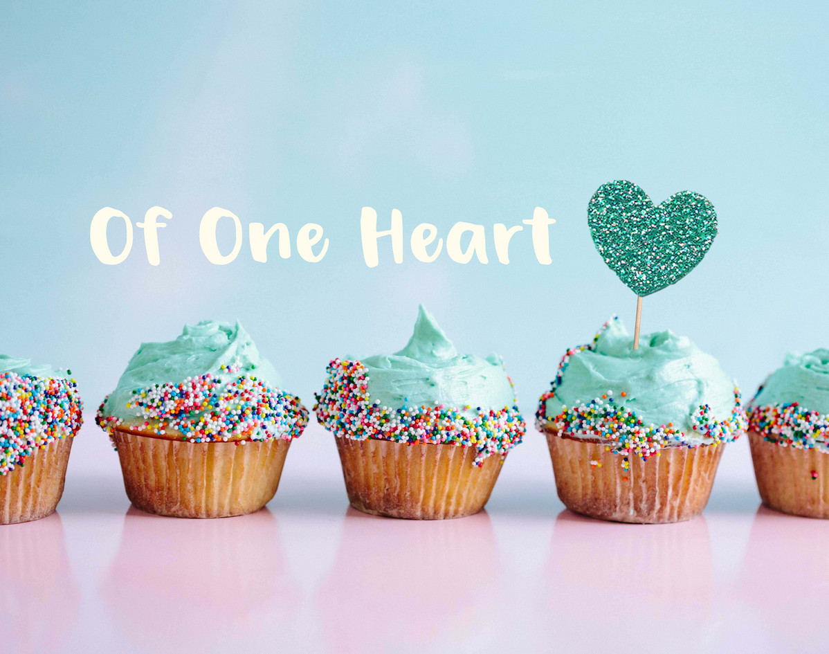 of one heart cupcake.jpg