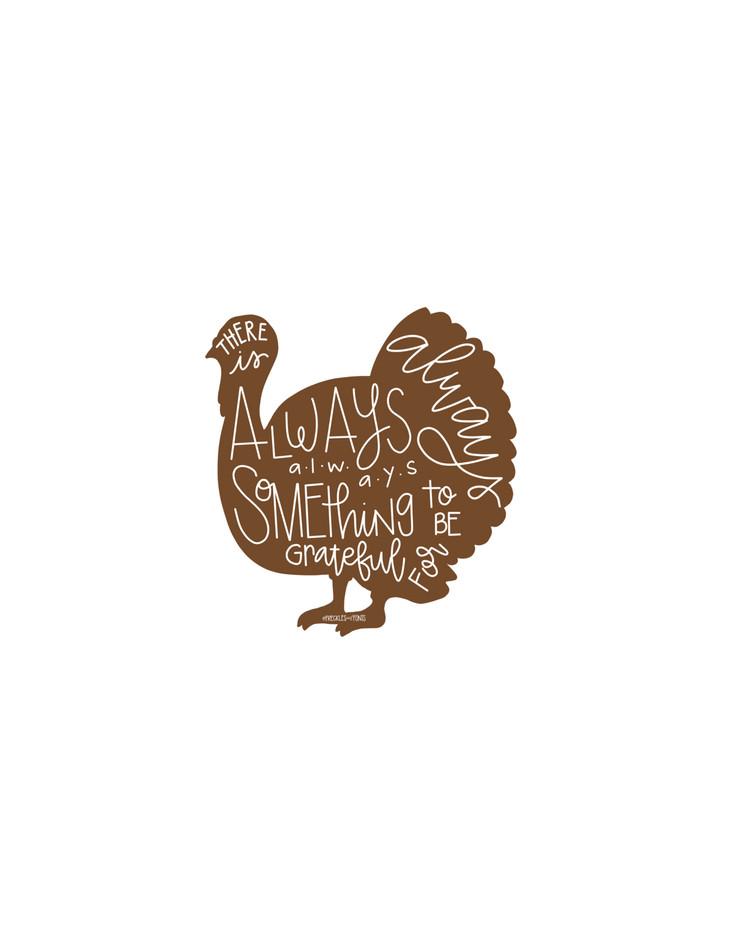 brown turkey worksheet.jpg