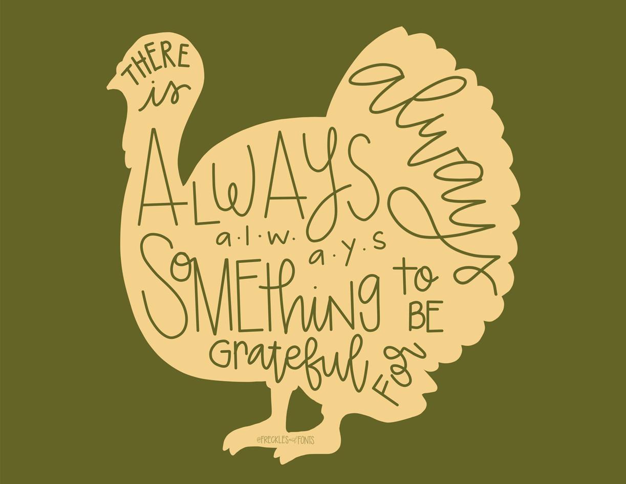 green turkey.jpg