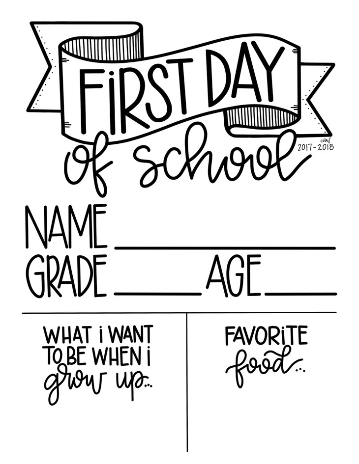 First Day of School Printable.jpg