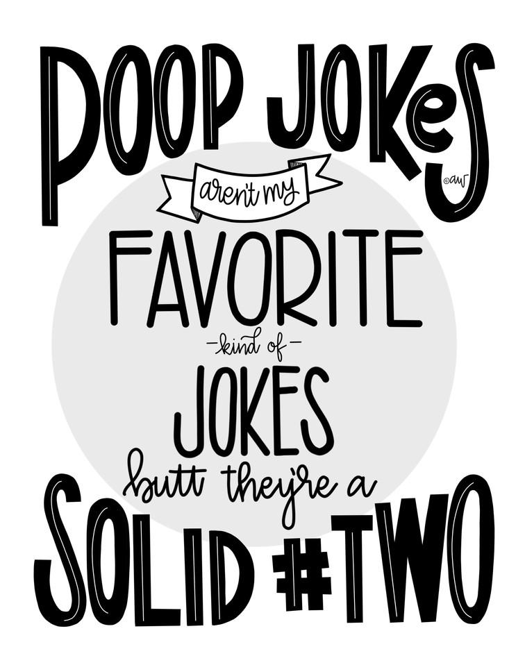 poop jokes.jpg