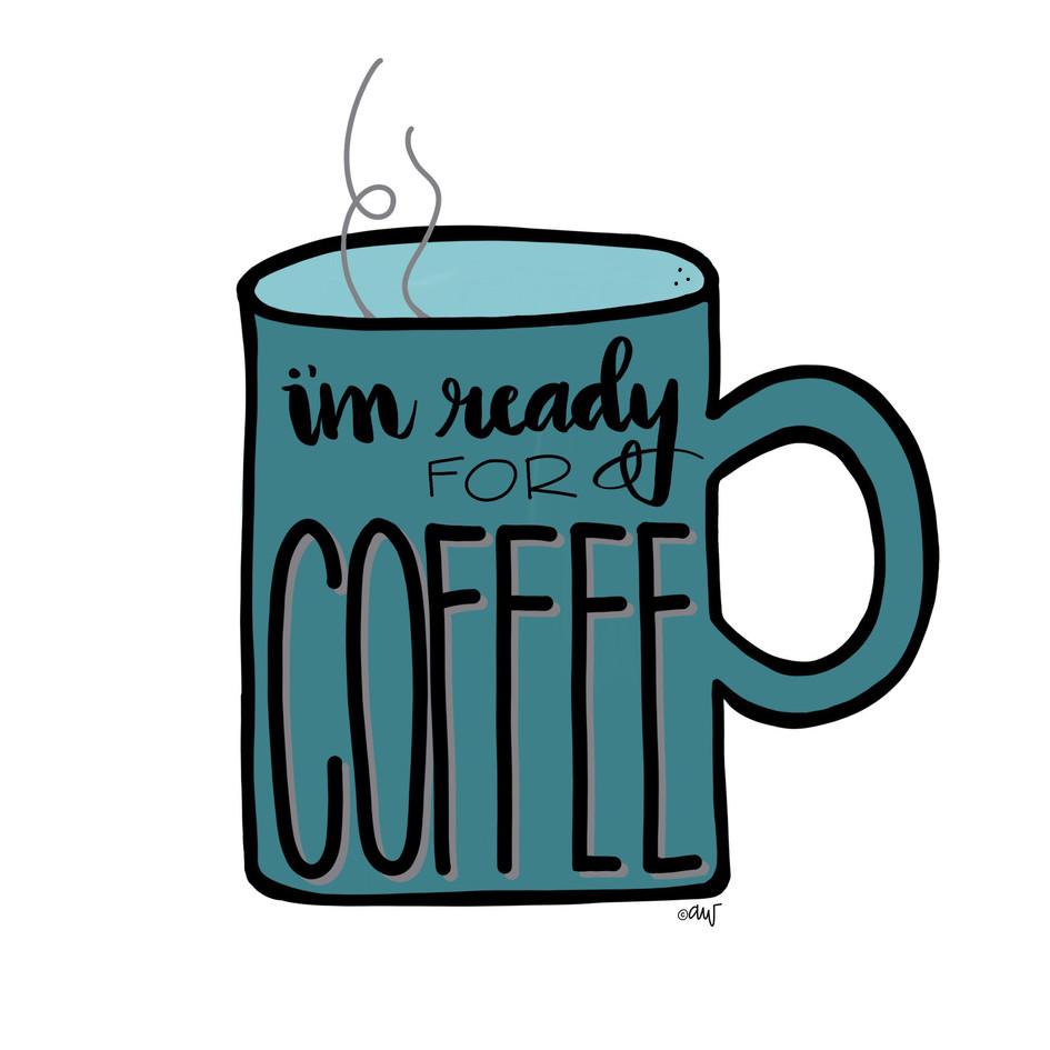 ready for coffee.jpg