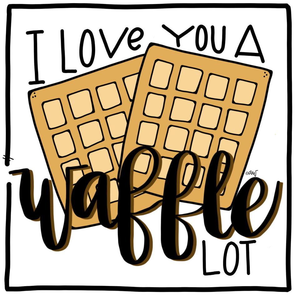 waffle lot.jpg