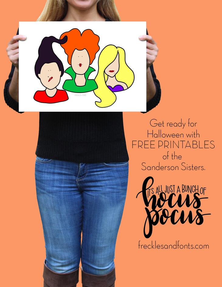 sanderson free printables.jpg