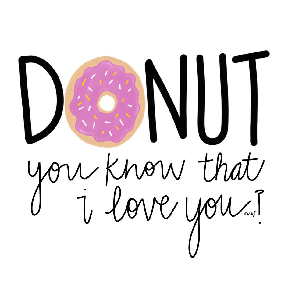 donut you know copy.jpg