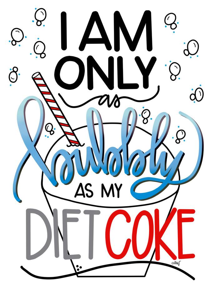 bubbly as my diet coke.jpg