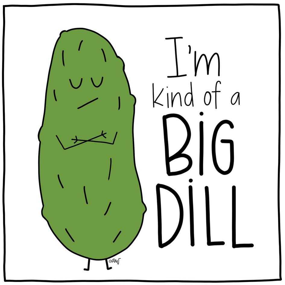 big dill.jpg