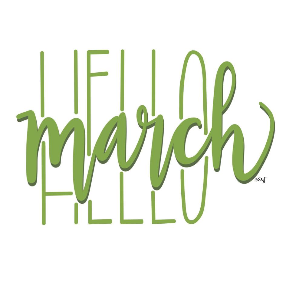 hello march copy.jpg