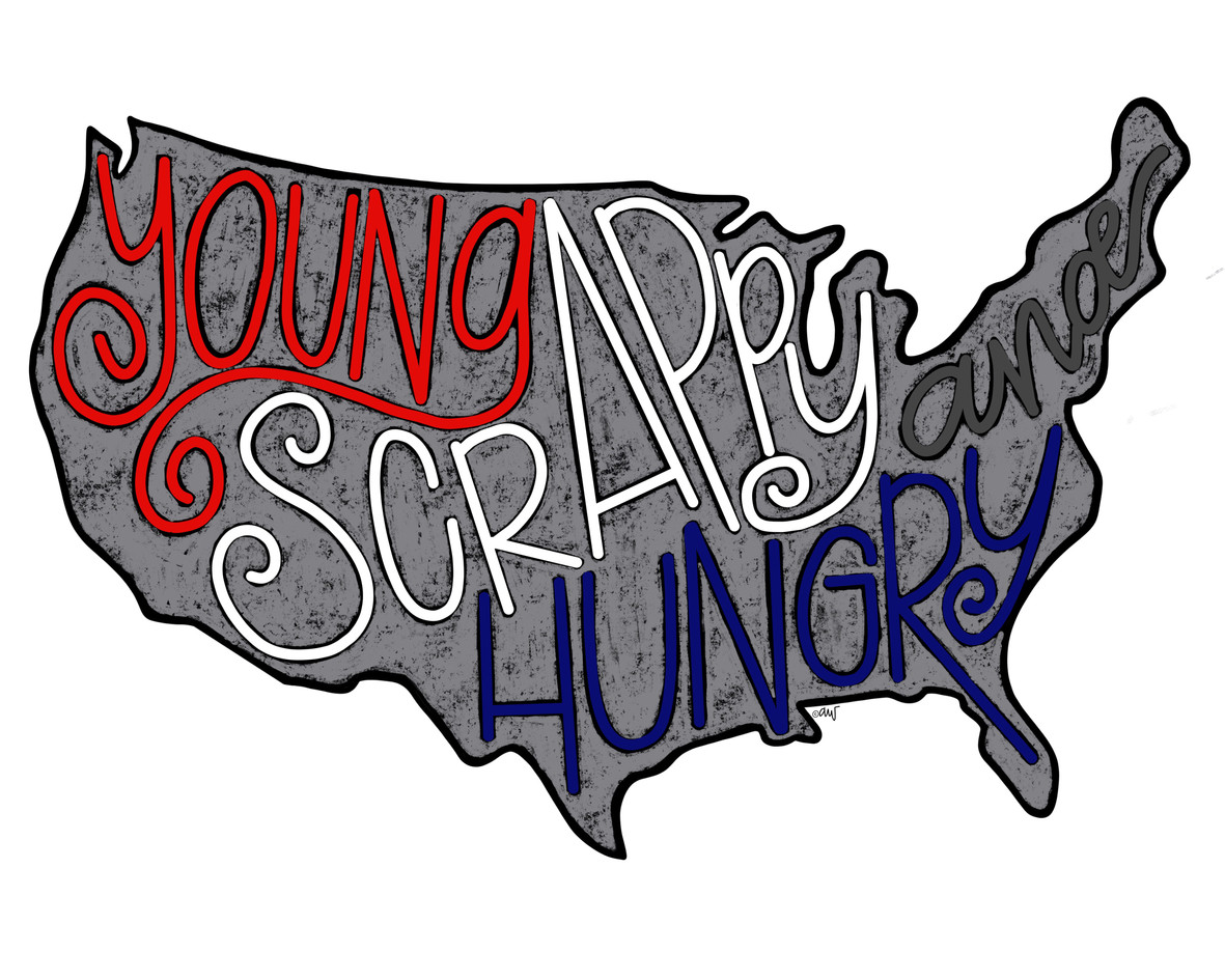 Young Scrappy and Hungry Black.jpg