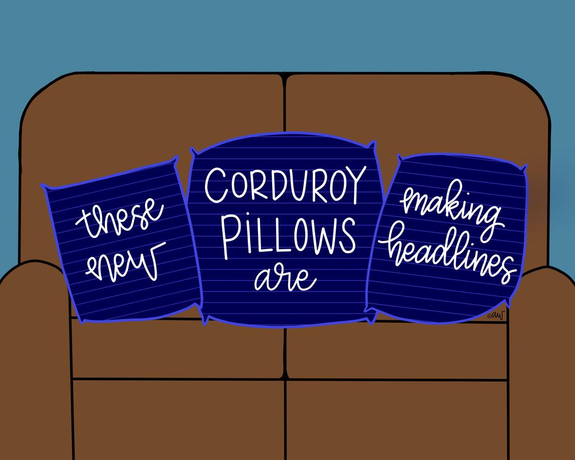 corduroy pillows.jpg