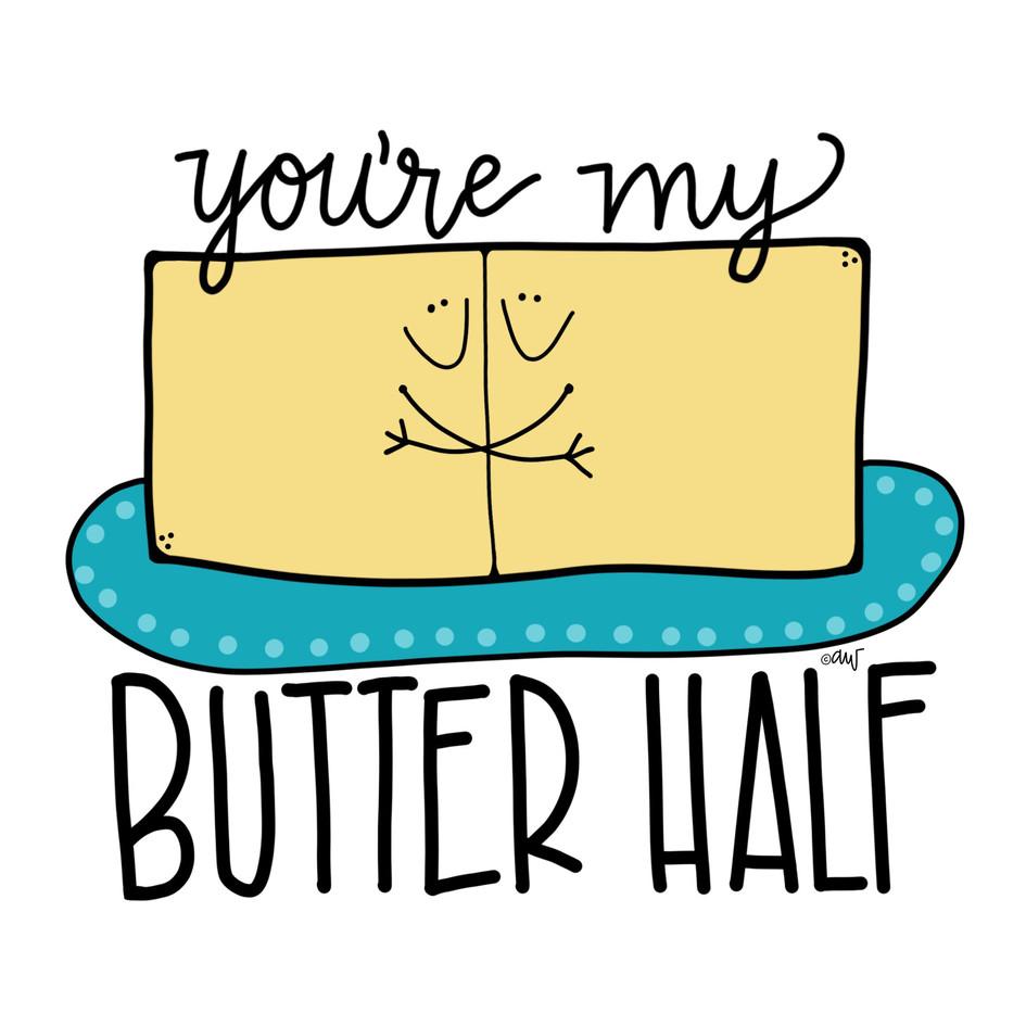butter half.jpg