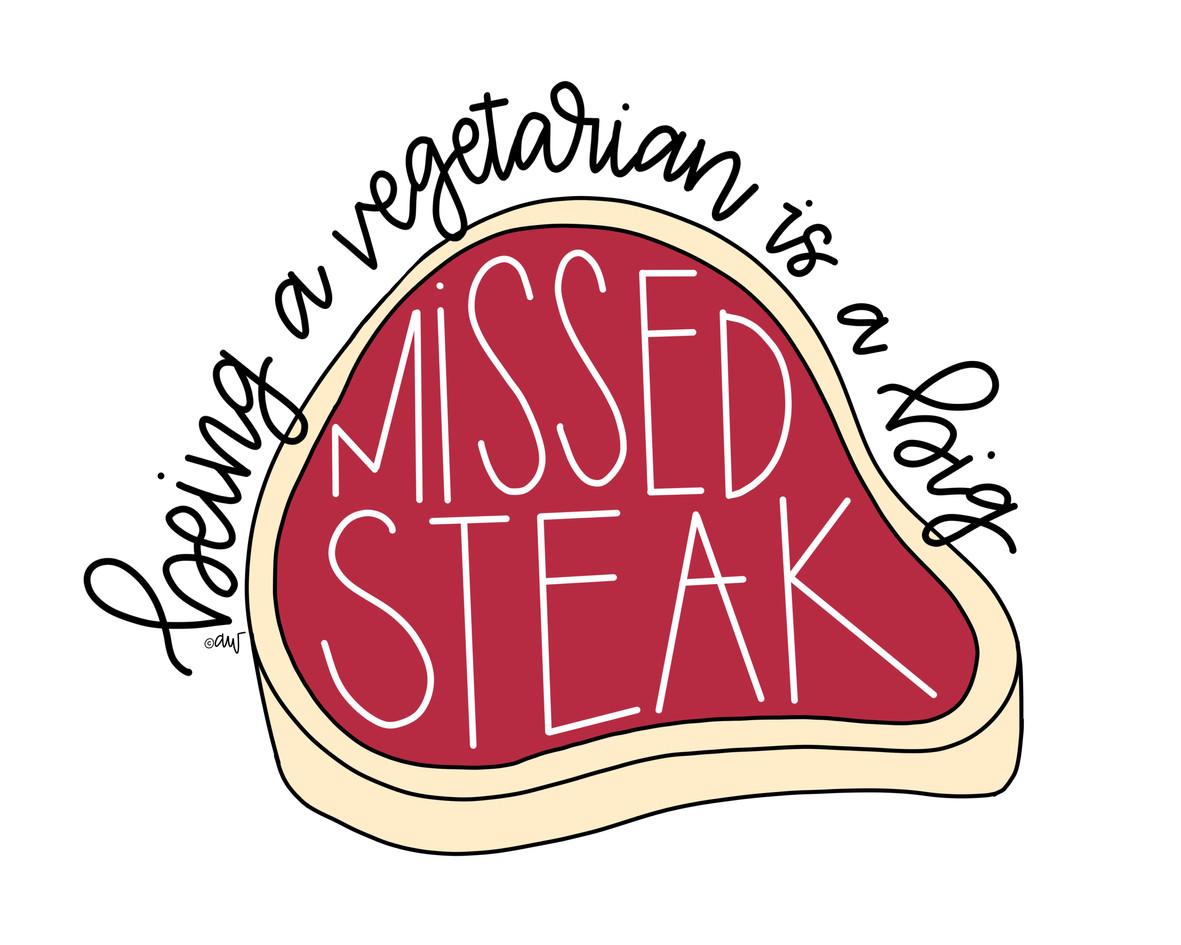 missed steak.jpg