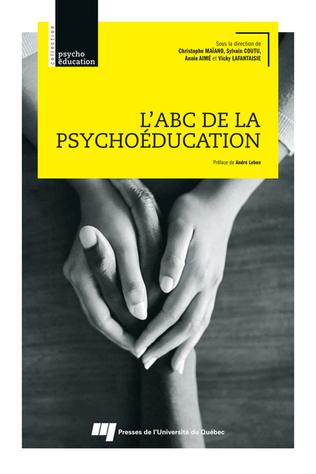 ABC de la psychoéducation.png