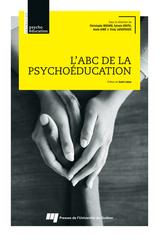 ABC de la psychoéducation