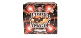 Dakota Magic