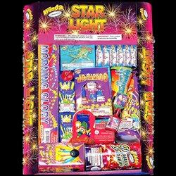 Star Light Pack