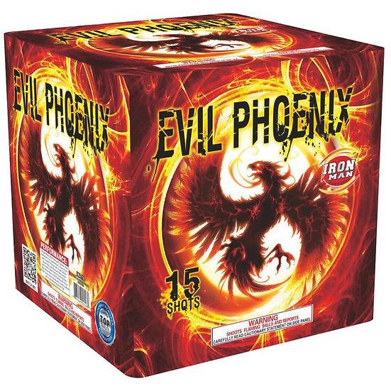 Evil Phoenix