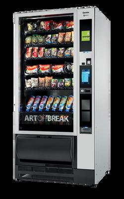 Vending_machine_touch