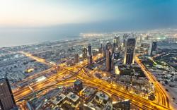 view_from_burj_khalifa_dubai-wide.jpg
