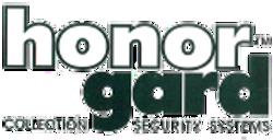 HonorGard_Logo