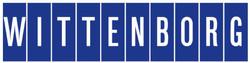 Wittenborg_logo