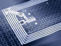 ID-Card-RFID-Card-Mifare-Card
