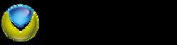 VENDON logo
