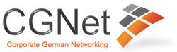 CGNet+logo+2012-03-21+at+7.47.24+PM