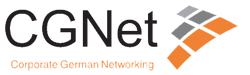 transperant_logo