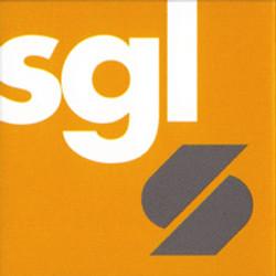 SGL_small