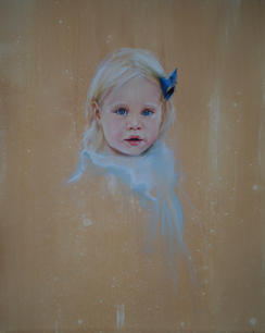 Findley 16x20 Oil
