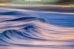 Uma onda a quebrar 1