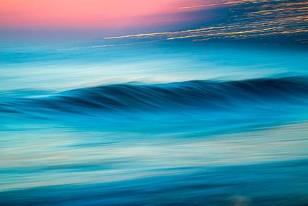 Mar Penteado 3