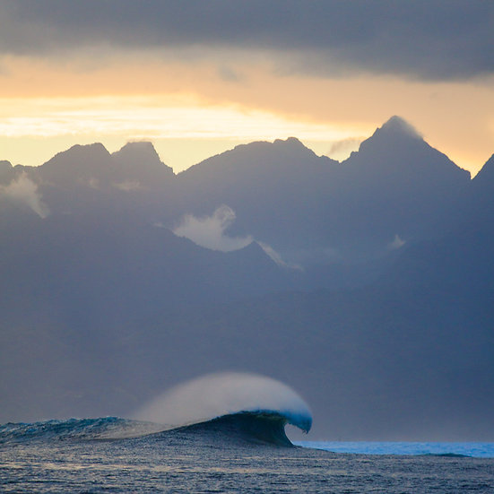 Taiti 1
