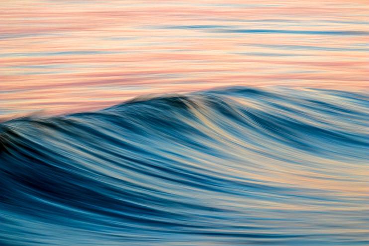 Infinito Mar