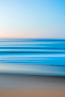 Mar Penteado 5
