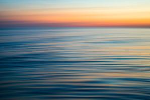 Mar Penteado 1