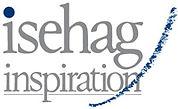 Isehag_logga_www.jpg