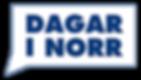 logo dagar.png