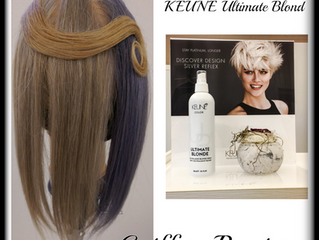 Ultimate Blond
