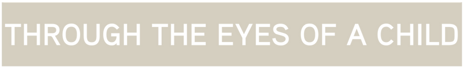 CK_ADADK_Homepage_english.png