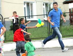 Romania-2011-Toldo-184BIS