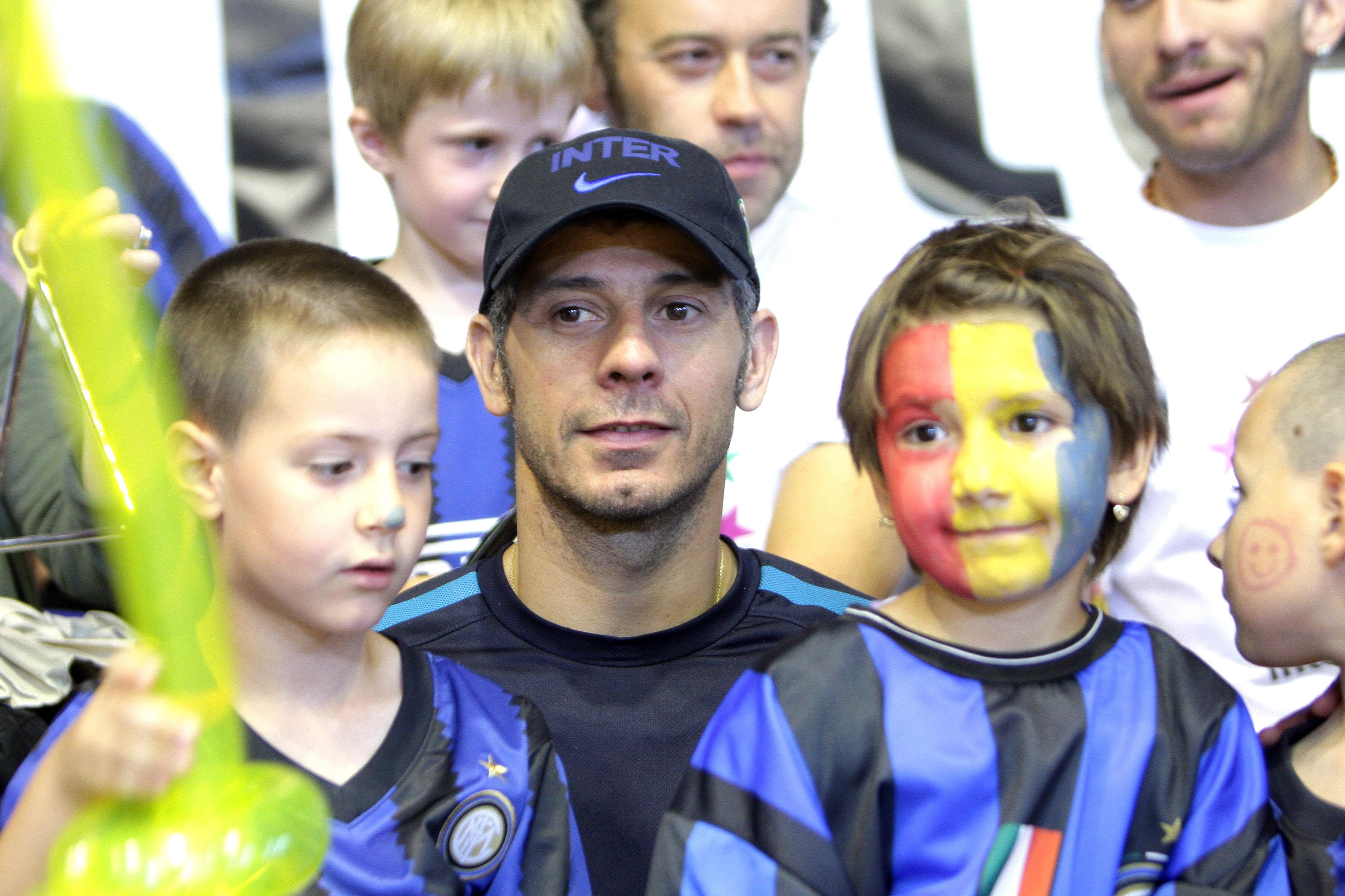 Romania-2011-Toldo-130