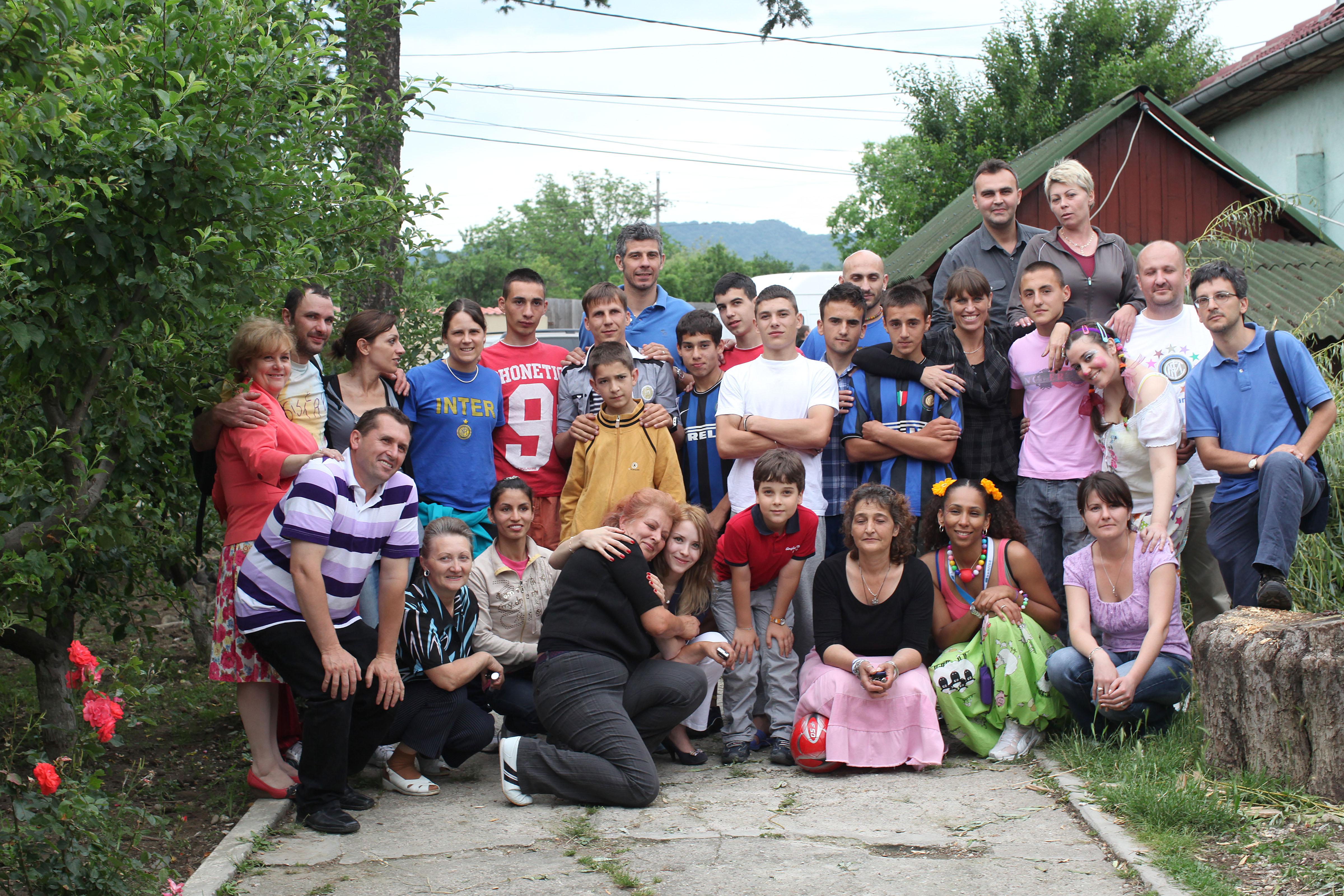 Romania-2011-Toldo-220