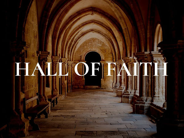 HALL OF FAITH.jpg