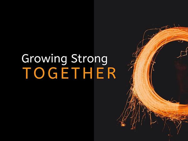 Growing Stong-3.jpg